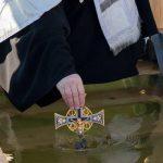 17 января в Тирасполе установят крещенскую купель
