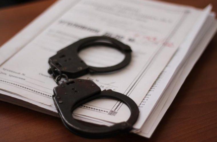 Громкое дело об изнасиловании в Кишинёве: один из подозреваемых добровольно сдался