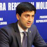 Замглавы Прокуратуры по борьбе с организованной преступностью и особым делам подал в отставку