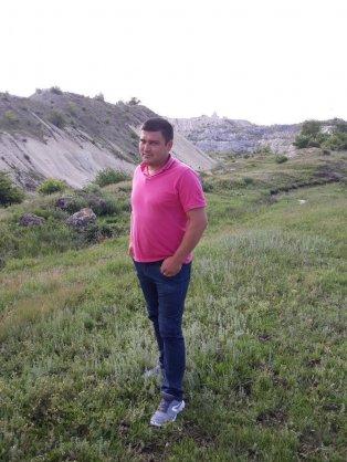 Во Франции трагически погиб 33-летний молдаванин: родственники просят помощи