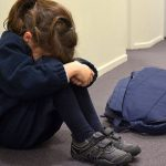 Печальная статистика: около 5 000 детей стали жертвами насилия в школах за последние полгода