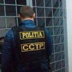 Правоохранители задержали двух молдаванок, вербовавших девушек для интим-услуг в Греции