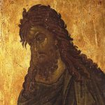 Додон поздравил граждан с Собором Крестителя Иоанна