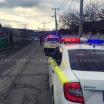 Более 60 пьяных водителей были пойманы патрульными за последние пять дней