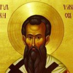 Додон поздравил граждан с днем Святого Василия