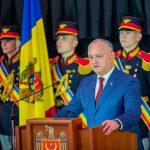 Президентские выборы: шансы Игоря Додона на победу с первого тура остаются высокими, - опрос