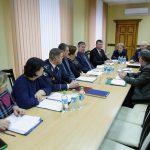 Зинаида Гречаный призвала политиков не спекулировать на нуждах людей