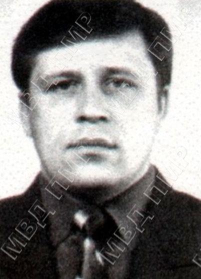 Убийство в Бендерах: стрелявший входил в ОПГ