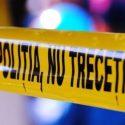 Полиция задержала подозреваемого в жестоком убийстве в Бельцах