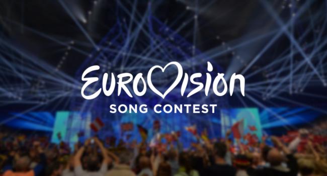 Евровидение-2021: участники будут представлять свои страны в следующем году, но с новыми песнями