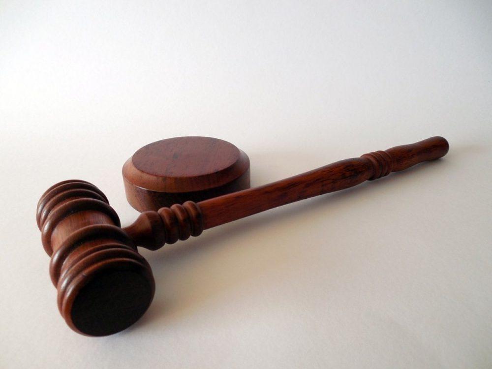 Молдаванке дали 8 месяцев тюрьмы за попытку незаконно попасть в Россию