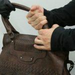 В Оргееве воры украли у женщины сумку с деньгами, накопленными для выплаты кредита