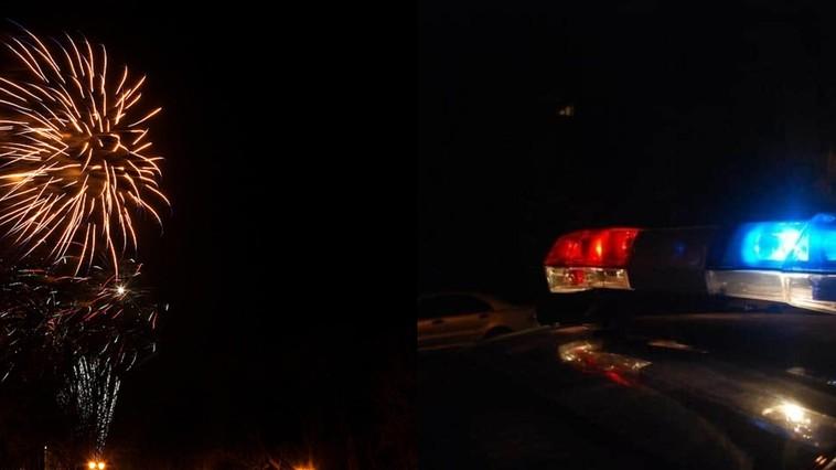 Новогоднее застолье завершилось жестоким убийством во Флорештах