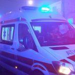 В Яловенском районе ссора собутыльников закончилась смертью одного из них