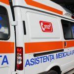 Трагедия в столице: мужчина упал с мотоцикла и погиб по дороге в больницу