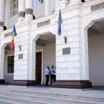 Сегодня завешаются проверки в Антикоррупционной прокуратуре и в ПБОПОД