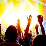 Мужчина жестоко избил знакомую на дискотеке в Резине (ВИДЕО 18+)