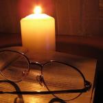 Сотни столичных жителей останутся в пятницу без света