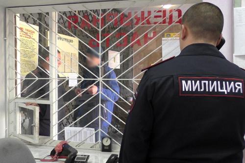 У сельчанина из Слободзеи украли из авто акустическую систему: нарушителей поймали