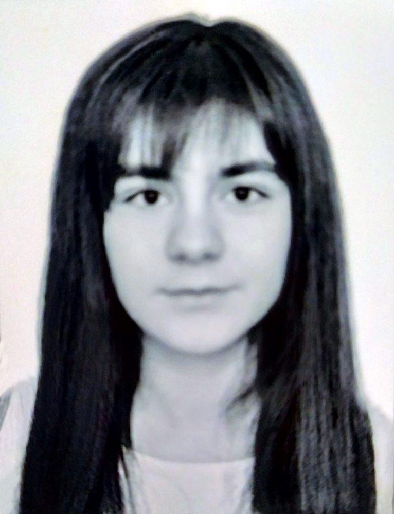 В Григориопольском районе разыскивают пропавшую школьницу