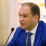 Чебан: Транспортная проблема будет решена, издеваться над кишинёвцами больше не позволим (ВИДЕО)