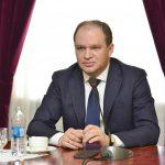 Ион Чебан рассказал об успехах в налаживании сотрудничества в Молдове и за ее пределами