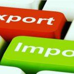 Импорт из Китая в Молдову сократился на 1,2% в прошлом году
