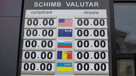 Курс валют: что ждёт евро и доллар в последние дни февраля