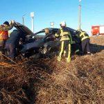 Поезд протаранил машину в Страшенах: один человек погиб