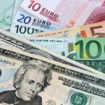 Основные валюты существенно подрастут в конце недели