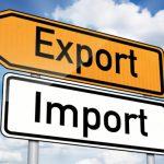 Данные Таможенной службы: Экспорт из Гагаузии превышает импорт