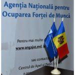 Порядка 8 500 вакантных рабочих мест ждут граждан Молдовы