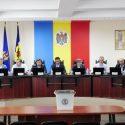 В ЦИК утвердили избирательный бюллетень для парламентских выборов в Хынчештах