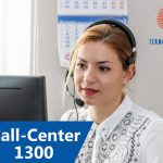"""В """"Termoelectrica"""" запустили короткий номер связи для удобства потребителей"""