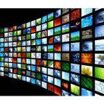 Малоимущим семьям бесплатно подключат цифровое телевидение