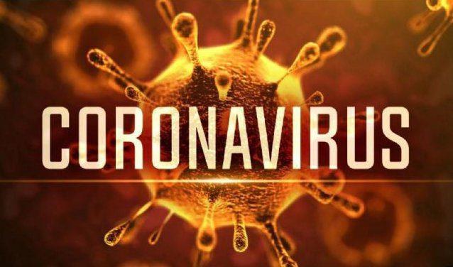 Посол КНР: Риск коронавирусной инфекции для молдавских граждан – низкий