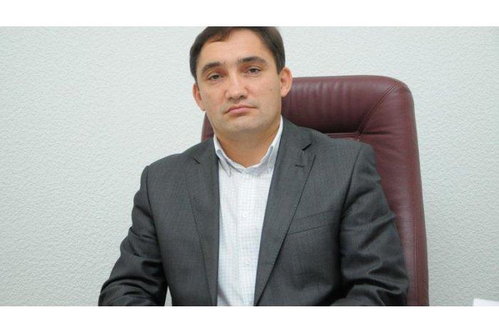 Генеральный прокурор озвучил приоритеты ведомства на текущий год