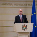 Павел Филип: Шесть членов группы Канду ежемесячно получают по пять тысяч евро
