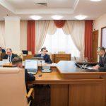 Кабмин заблокировал 70 млн леев в бюджете судебного сектора