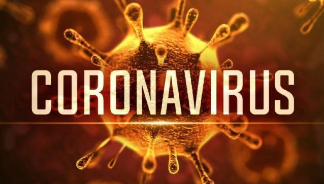 НАОЗ располагает тестами для выявления коронавируса