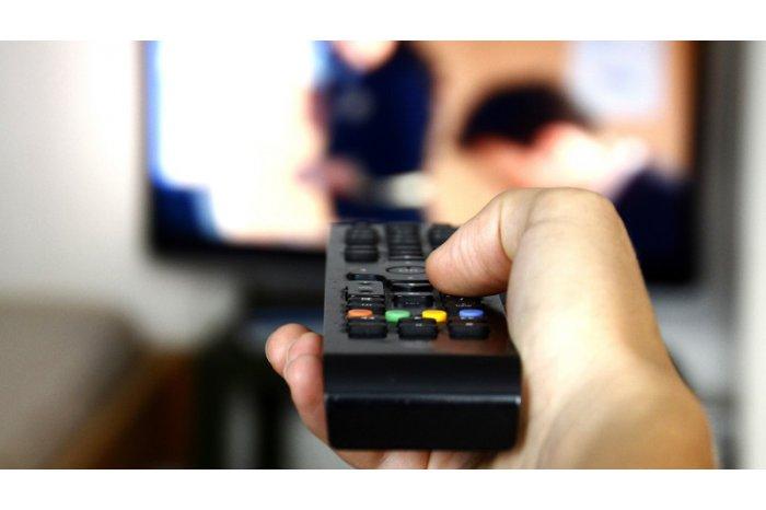 Социально незащищённые семьи получат доступ к цифровому телевидению