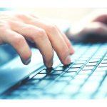 Всё больше граждан Молдовы подают декларацию о доходах в электронном виде