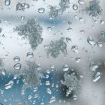 В последний день зимы в Молдове ожидаются дожди и снег