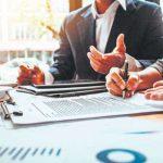 Для предприятий, управляющих активами государства, разработают показатели эффективности