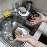 Массовые отключения воды запланированы в четверг в столице
