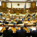 Большинству кандидатов в депутаты от 36 до 50 лет