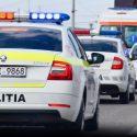 """Операция """"Проблесковый маячок"""": десятки водителей были оштрафованы за отказ уступить дорогу спецавтомобилям (ВИДЕО)"""