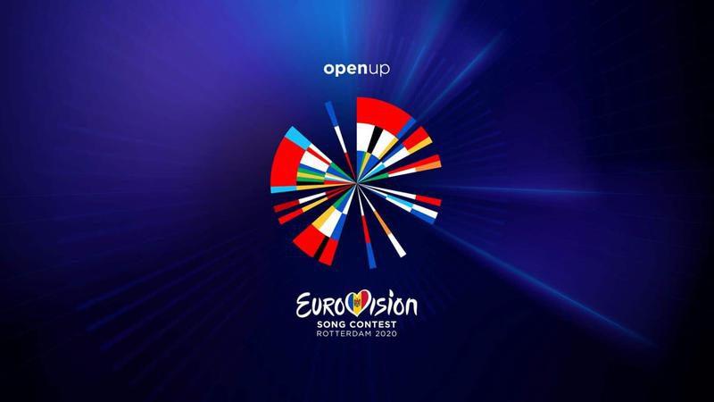 Евровидение-2020: сегодня определится представитель Молдовы