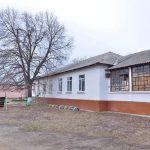 Столичная примария выделит 4 млн леев на ремонт детсадов и школы в Бэчой (ФОТО)