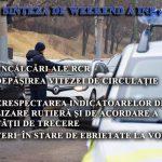 Более 50 пьяных водителей были пойманы патрульными за выходные